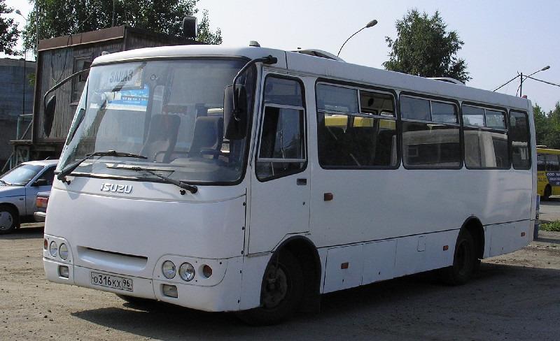 bogdan1